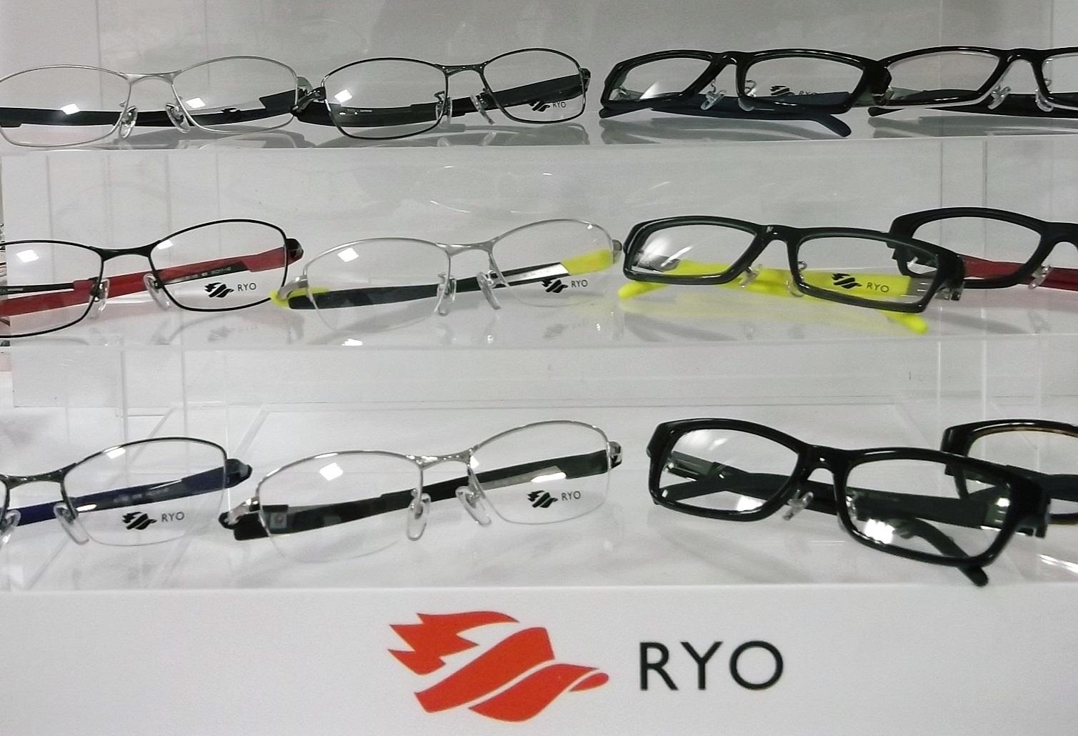 RYO 032102
