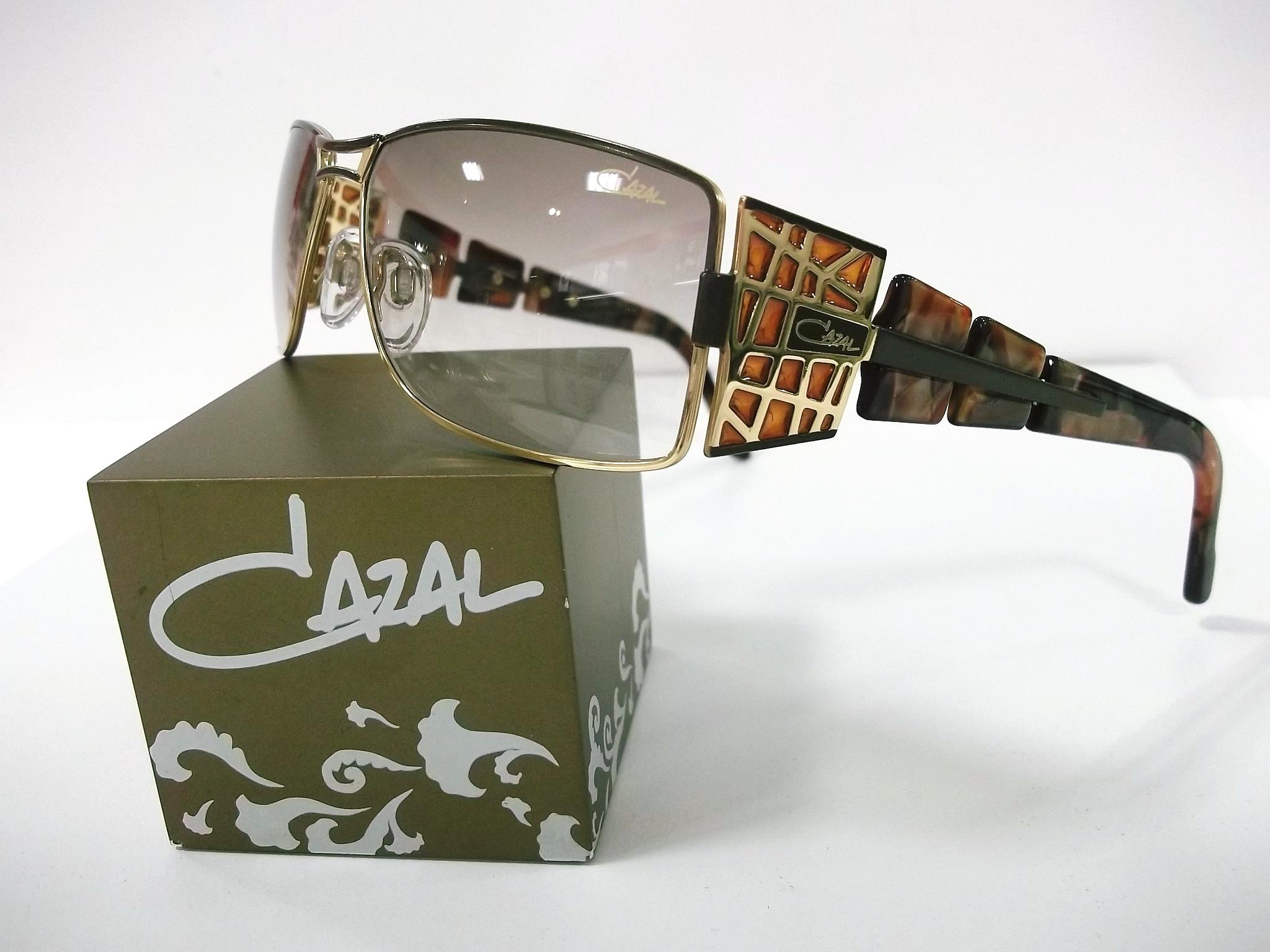 CAZAL 9020