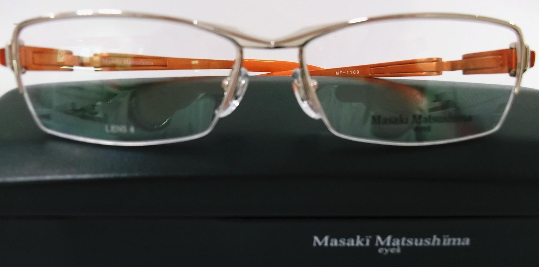 MASAKI 060702