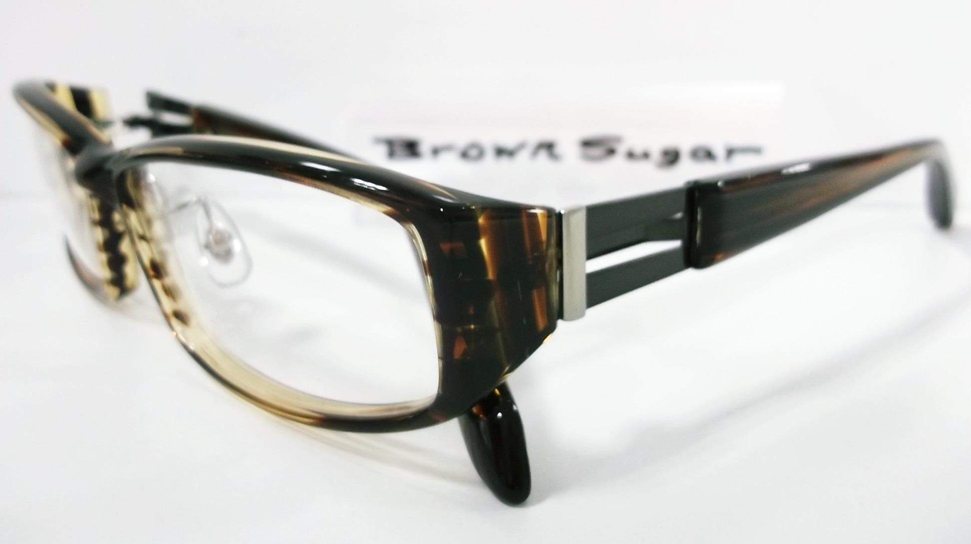 BROWNSUGAR 061001