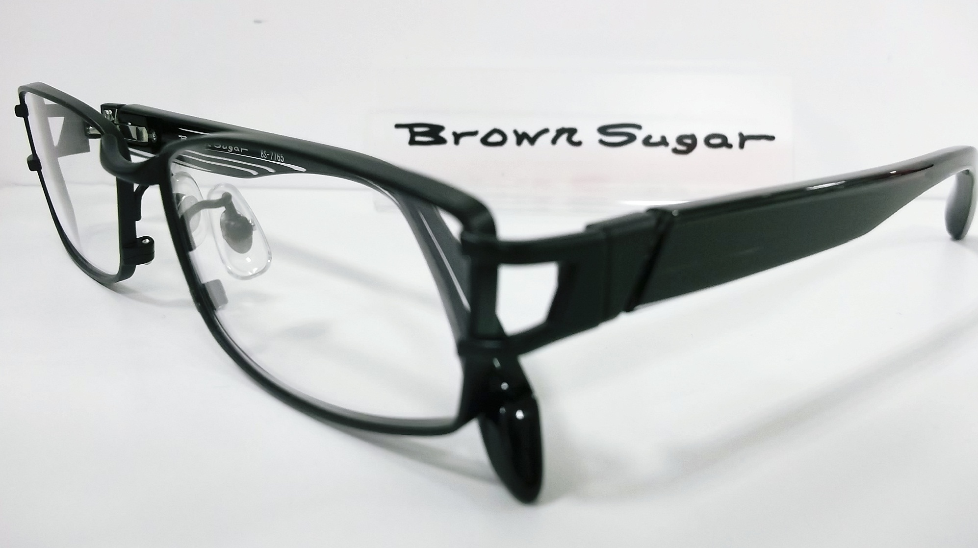 BROWNSUGAR 061002