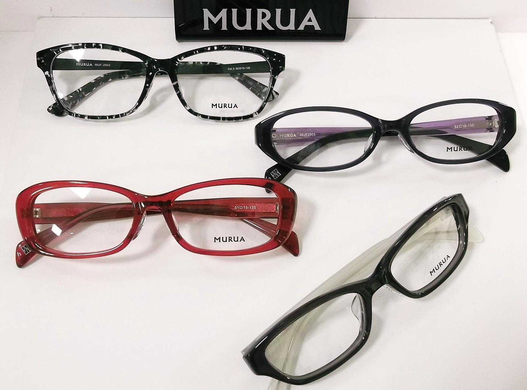 MURUA 102902