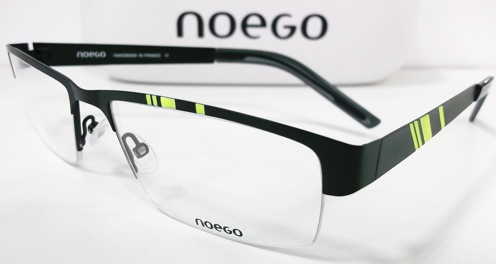 NOEGO 110201