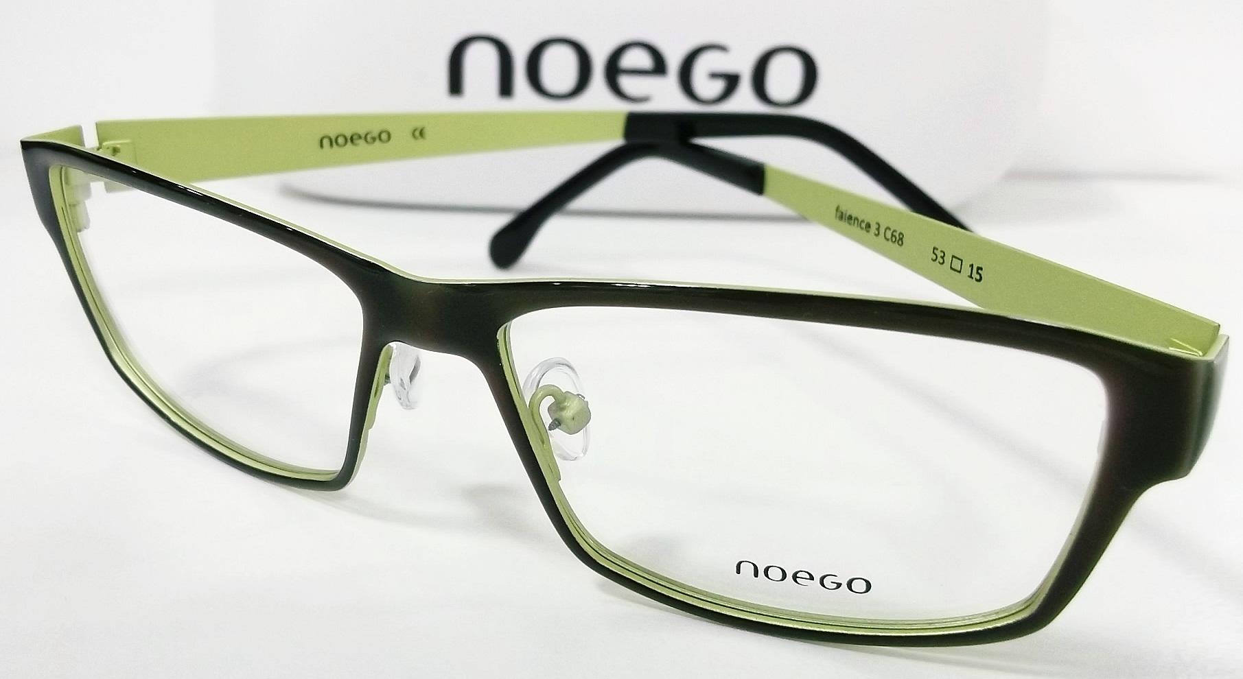 NOEGO 110202