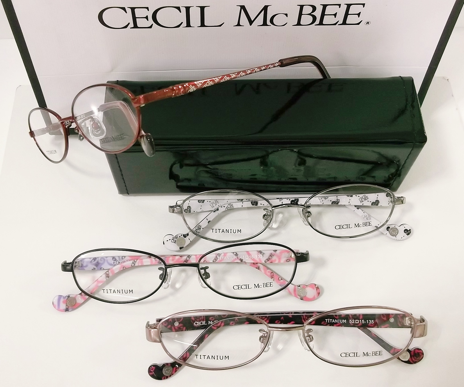 CECIL MCBEE 111201