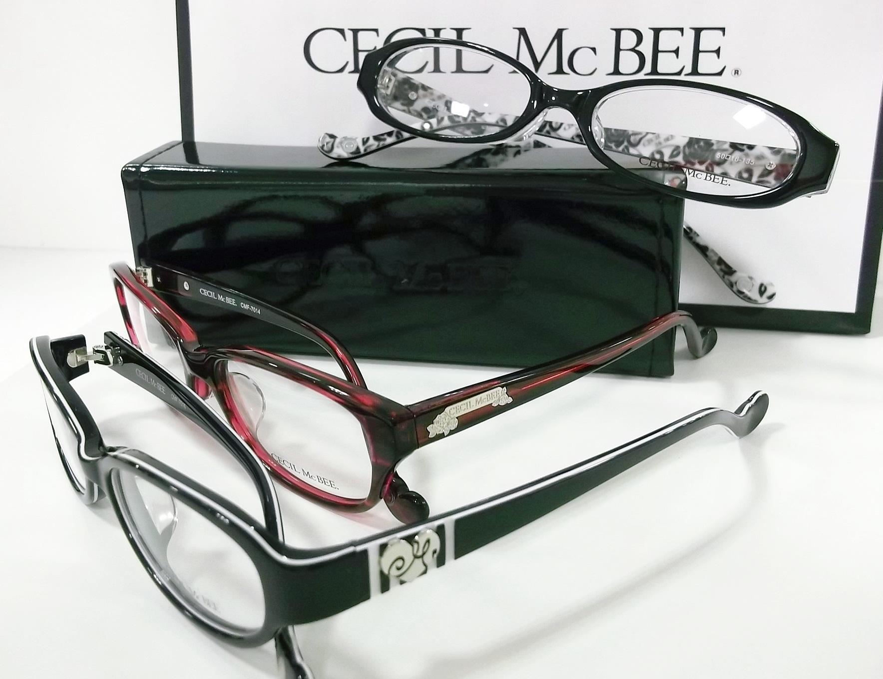 CECIL MCBEE 111202