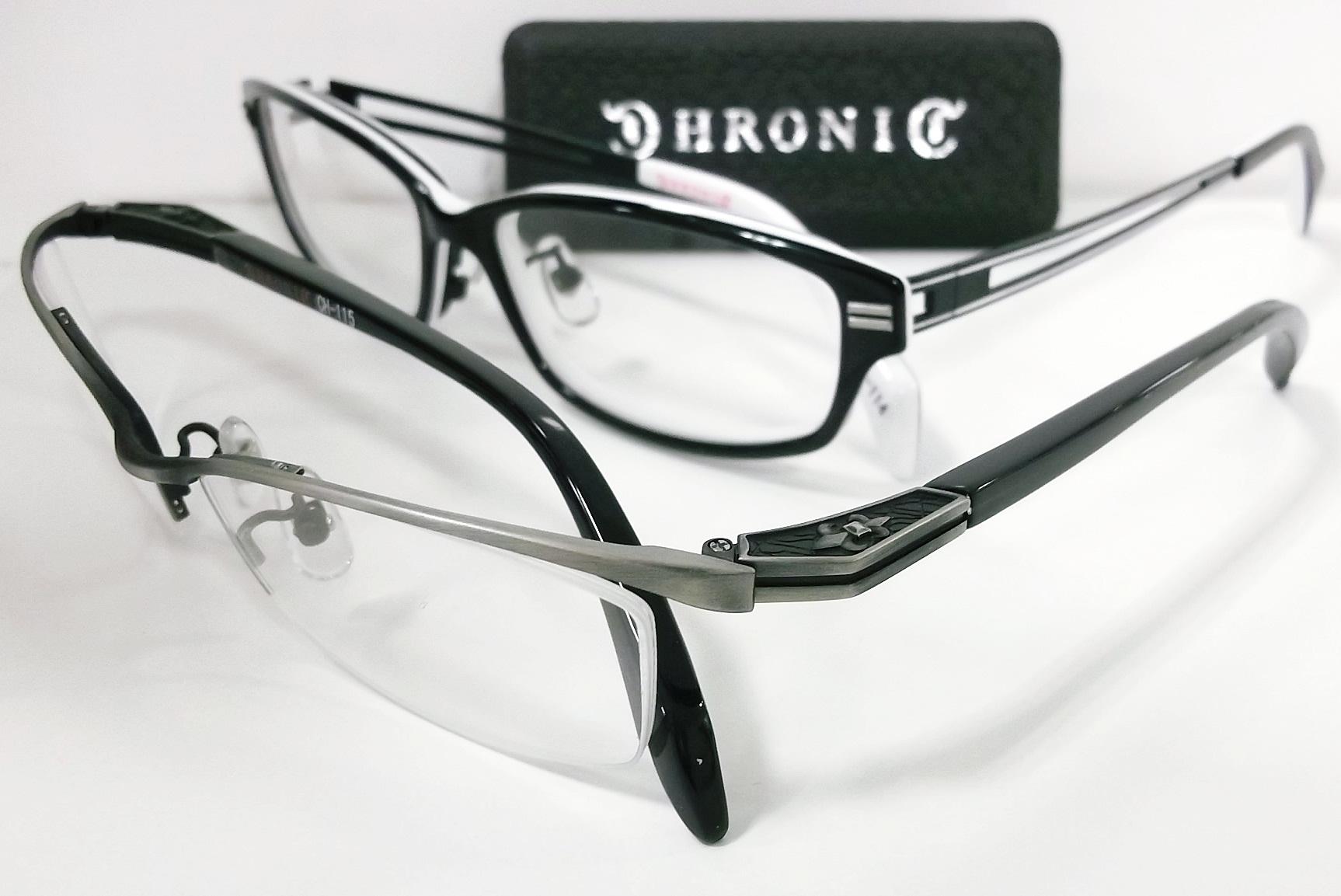CRONIC 022002