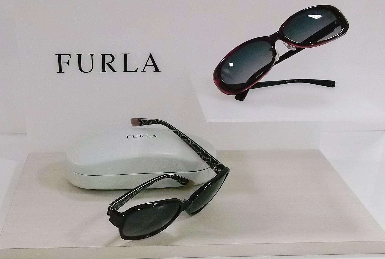 FURLA 051401