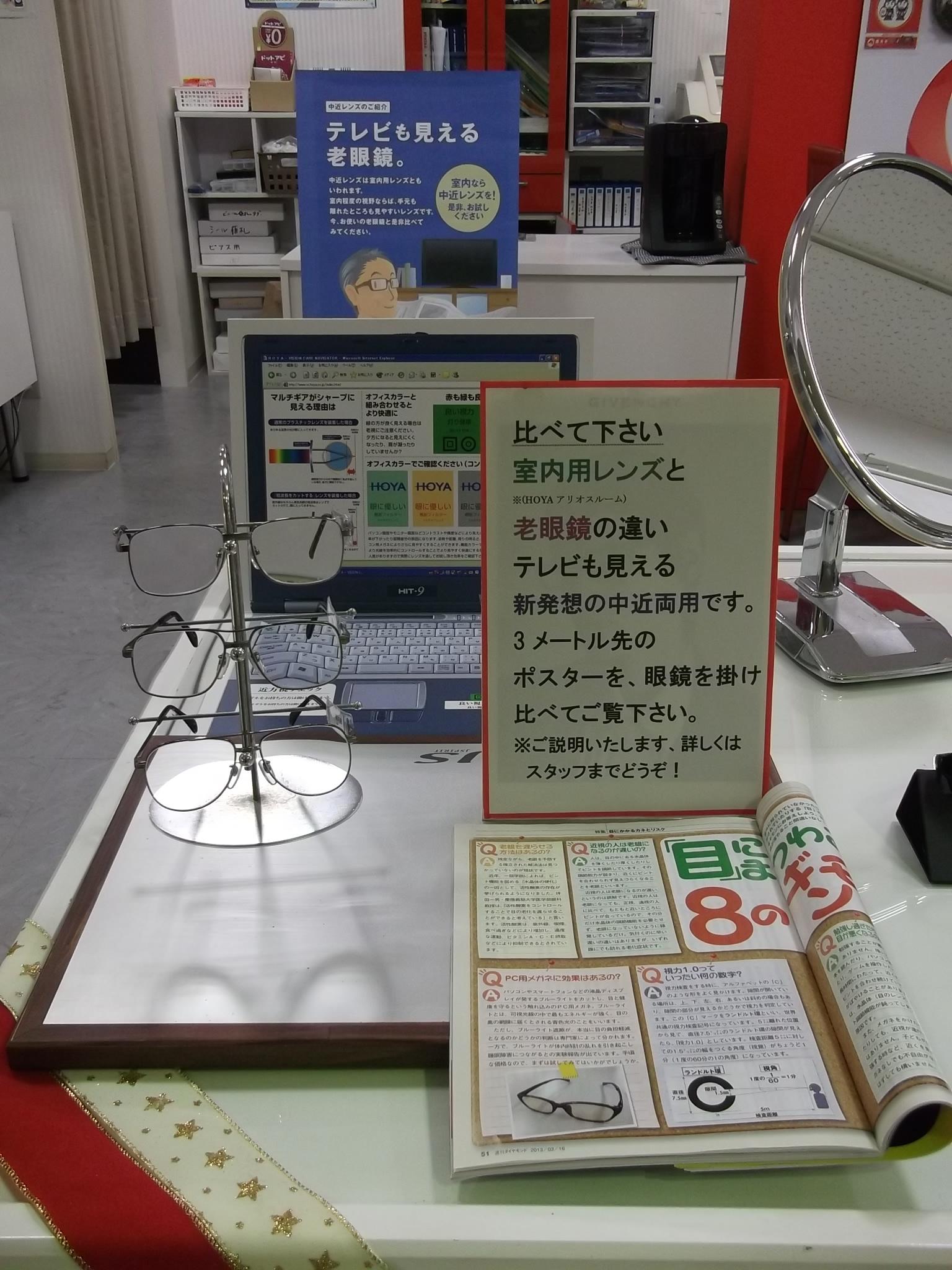 DSCF0641.JPG