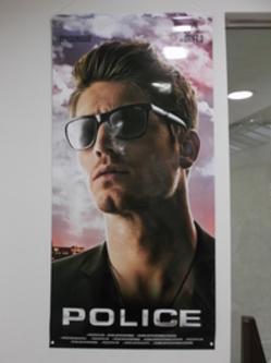 POLICEのサムネイル画像のサムネイル画像のサムネイル画像のサムネイル画像のサムネイル画像のサムネイル画像のサムネイル画像のサムネイル画像