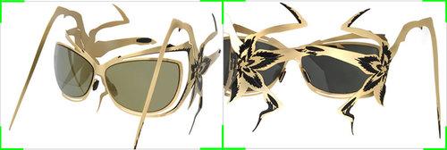 vamp-gold-3.jpg