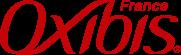 oxibis-logo.png