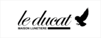 logo-le_ducat.png