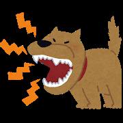 dog_hoeru_kyouken.png