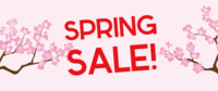 spring sale.png