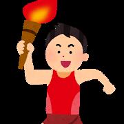 olympic_seika_runner.png